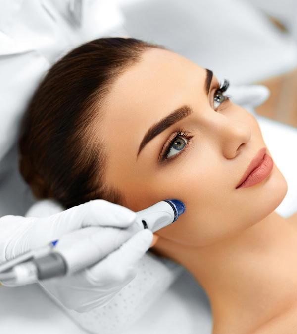 Face Skin Care