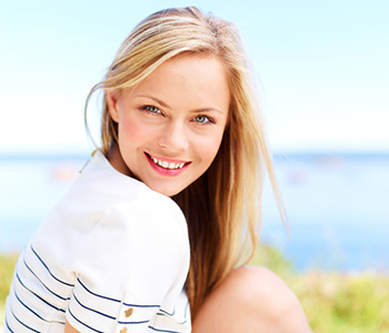 Achieve transformative results with Botox® injections in Washington area