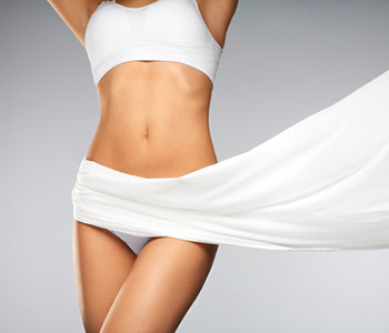 Give stubborn fat the cold shoulder with CoolSculpting fat freezing treatment in Washington DC