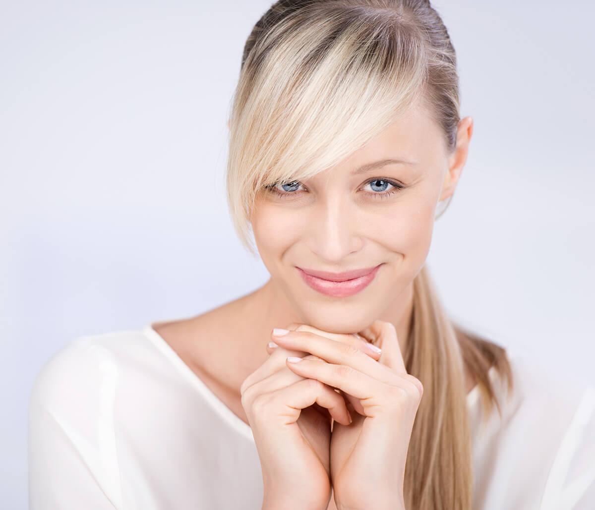 Cosmetic Dermatologist at Braun Dermatology & Skin Cancer Center in Washington DC Area