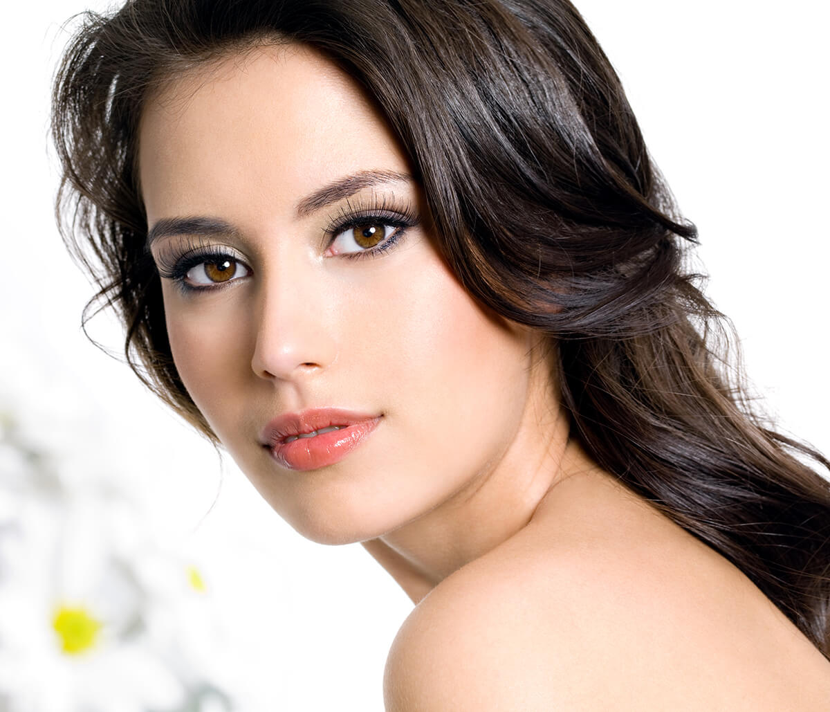 Improve your Acne with our Dermatology Team in Washington, DC Area