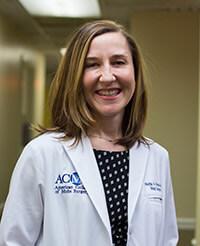 Marisa A Braun, MD