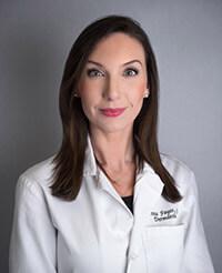 Zetta Hester, MD